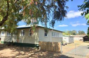 Picture of 25 Edward Street, Beaudesert QLD 4285