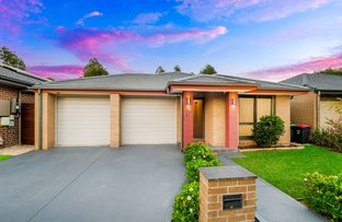 Picture of 15 Shellbourne Place, Waterside, Cranebrook NSW 2749