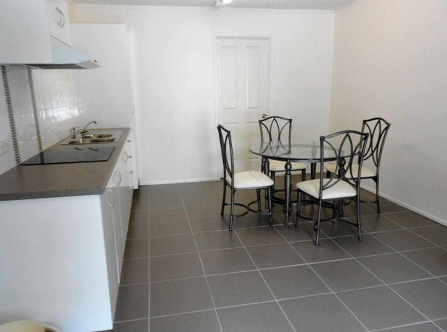 217B Lake Street, Cairns North QLD 4870, Image 1