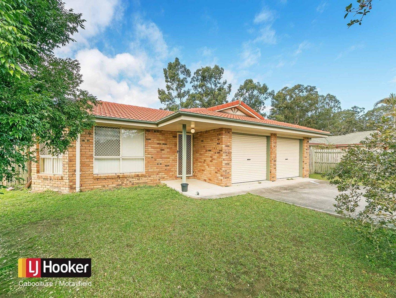 10 Carlton Ct, Upper Caboolture QLD 4510, Image 0
