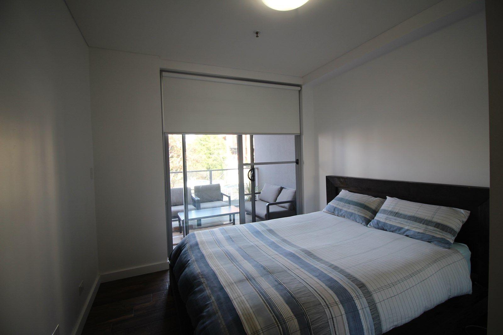 13/1-3  Bigge Street, Warwick Farm NSW 2170, Image 1