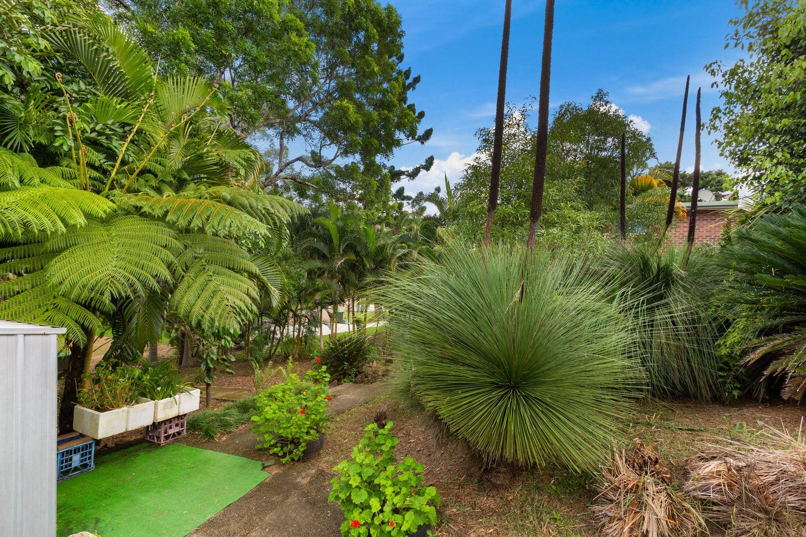 9 THOMAS STREET, Bray Park NSW 2484, Image 1