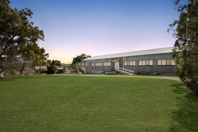 Picture of 105 - 107 Henry Street, WERRIS CREEK NSW 2341