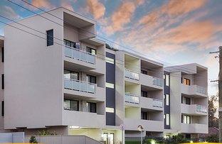 Picture of 19/8-10 Octavia Street, Toongabbie NSW 2146