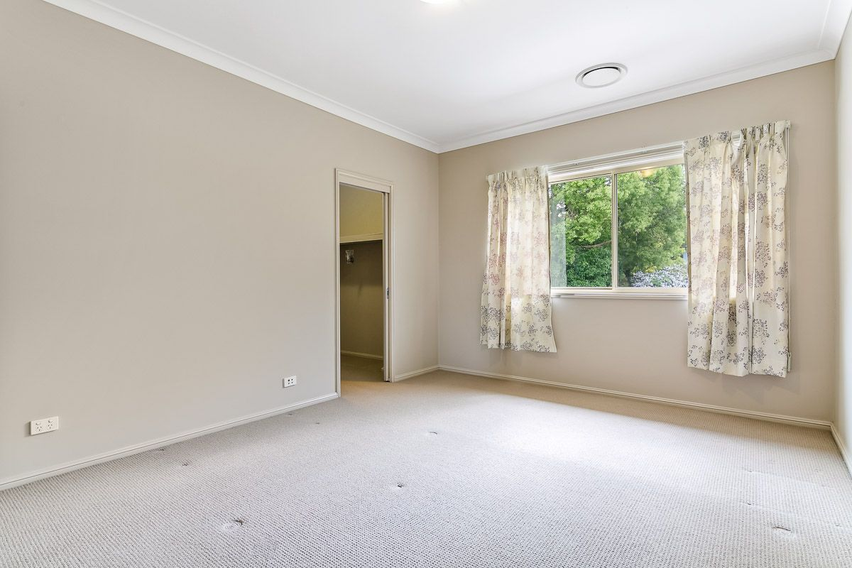 11A Hudson Avenue, Willoughby NSW 2068, Image 2
