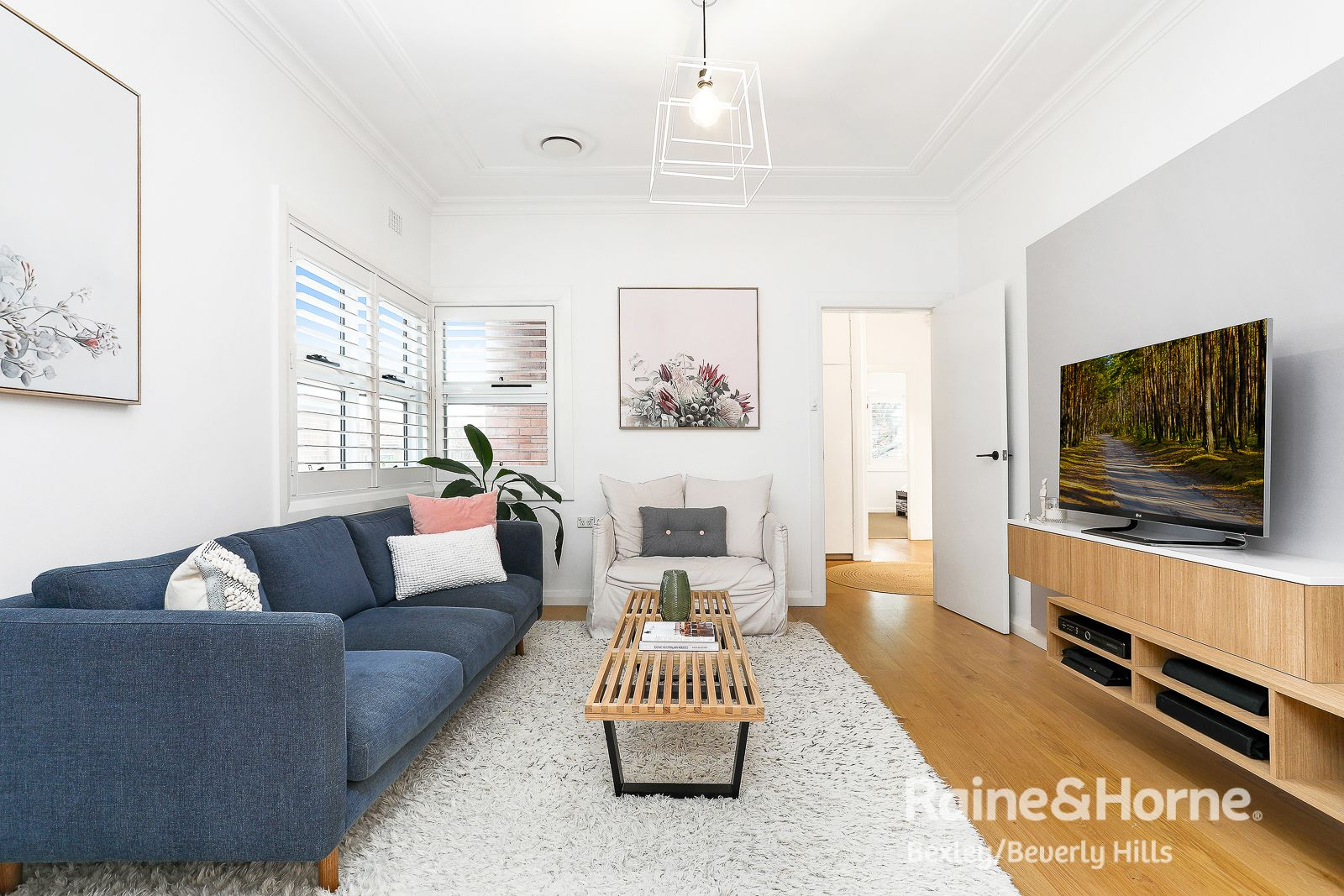 13 Fortescue Street, Bexley North NSW 2207, Image 2