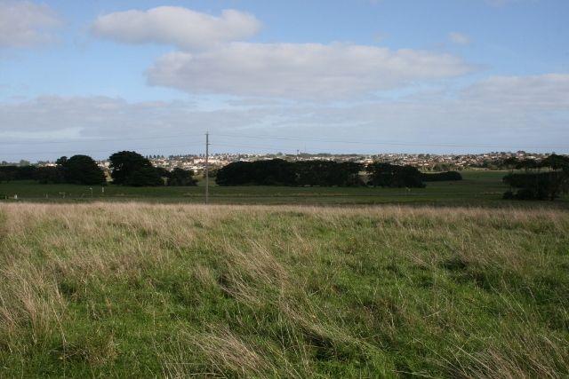 158 Wollaston Road, Warrnambool VIC 3280, Image 2