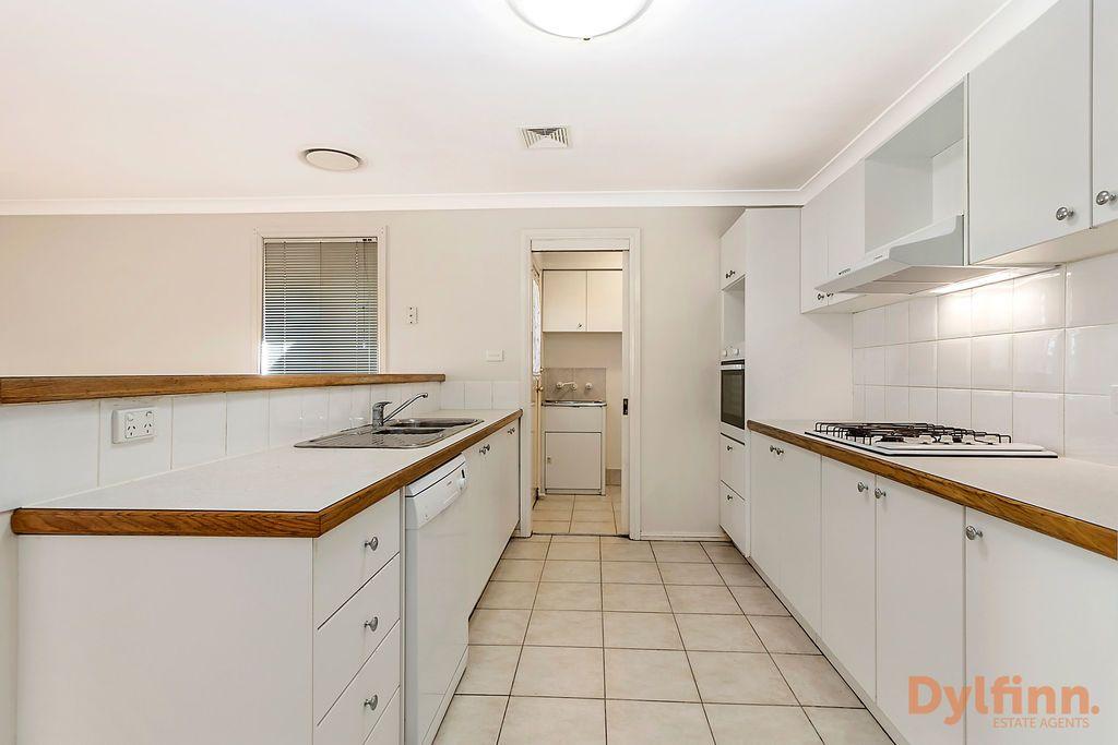 21 Tallow Place, Glenwood NSW 2768, Image 2