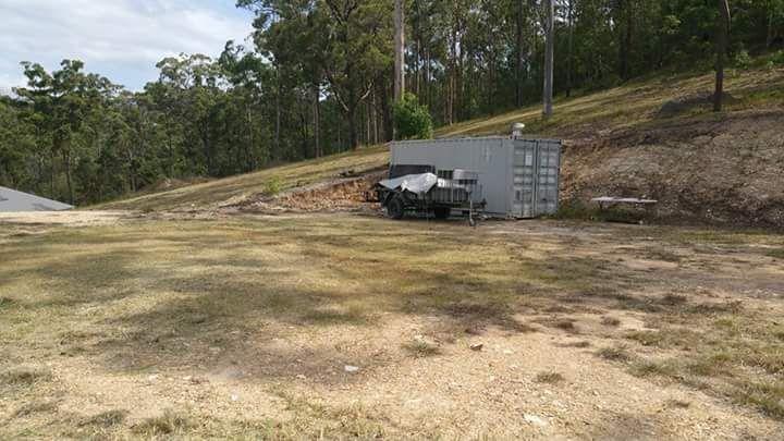Lot 102 Woodland Avenue, Mount Nathan QLD 4211, Image 1