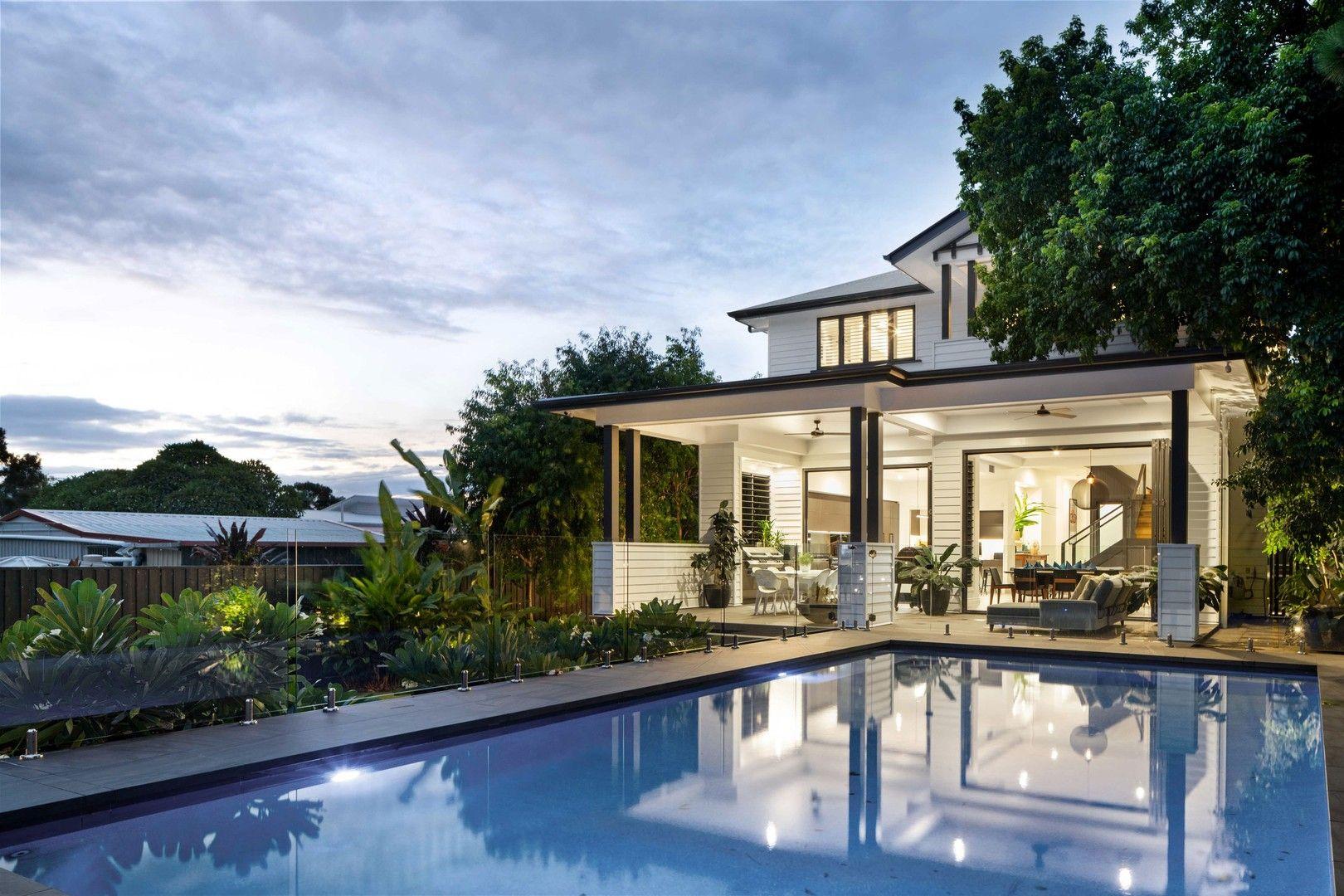 27 Henderson Street, Bulimba QLD 4171, Image 0