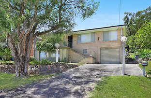 Picture of 35 Armidale Avenue, Nelson Bay NSW 2315