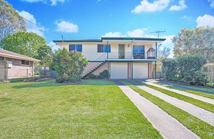 Picture of 19 Willowie Crescent, Eagleby QLD 4207