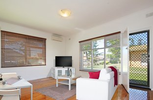 Picture of 1/49 Partridge Street, Glenelg South SA 5045