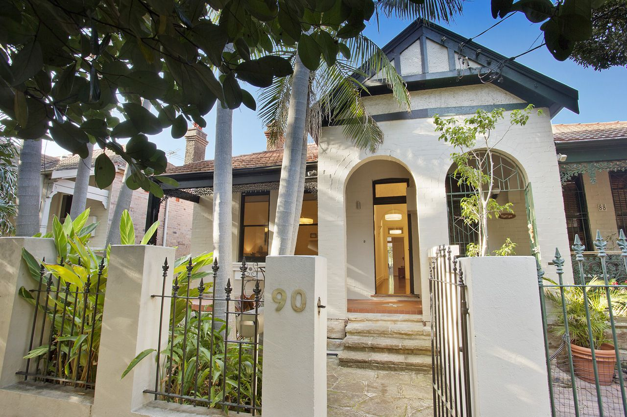 90 Addison  Road, Manly NSW 2095, Image 0