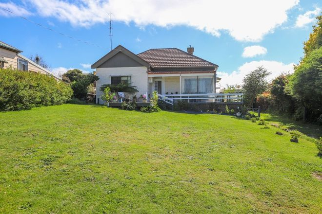 Picture of 119 Queen Street, OBERON NSW 2787