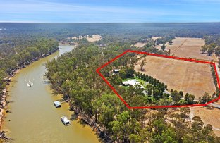 Picture of 33 Trethowan Road, Echuca VIC 3564