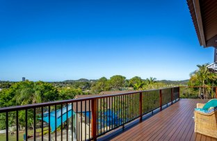 Picture of 8 Chidlow Court, Elanora QLD 4221