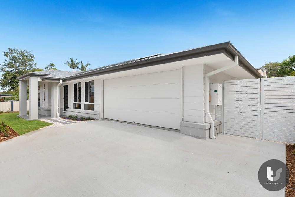 283b Finucane Road, Alexandra Hills QLD 4161, Image 0