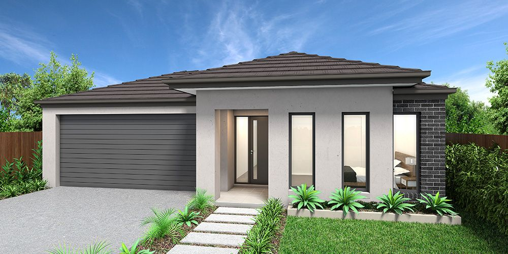 Lot 1232 Birchgrove Cct, Bells Creek QLD 4551, Image 0
