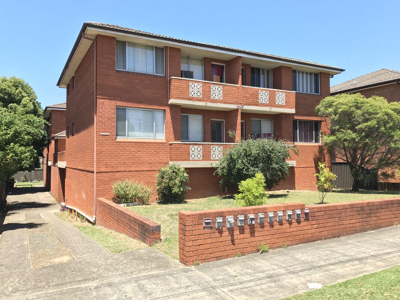 10/1 The Crescent, Berala NSW 2141, Image 0