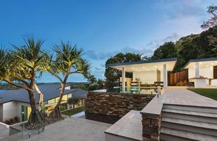 25 Old Ferry Road, Banora Point NSW 2486