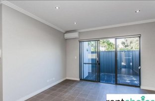 Picture of 5/213 Edward Street, Osborne Park WA 6017