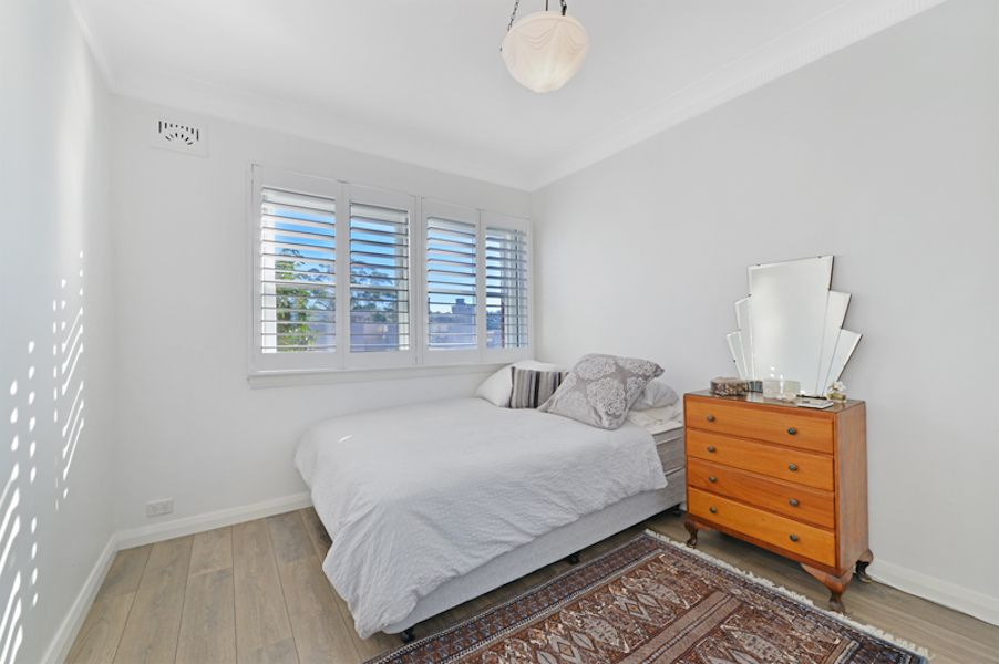 4/501 Miller Street, Cammeray NSW 2062, Image 1