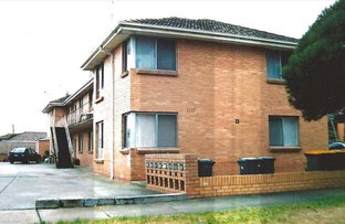 Picture of Truman Street, South Kingsville VIC 3015