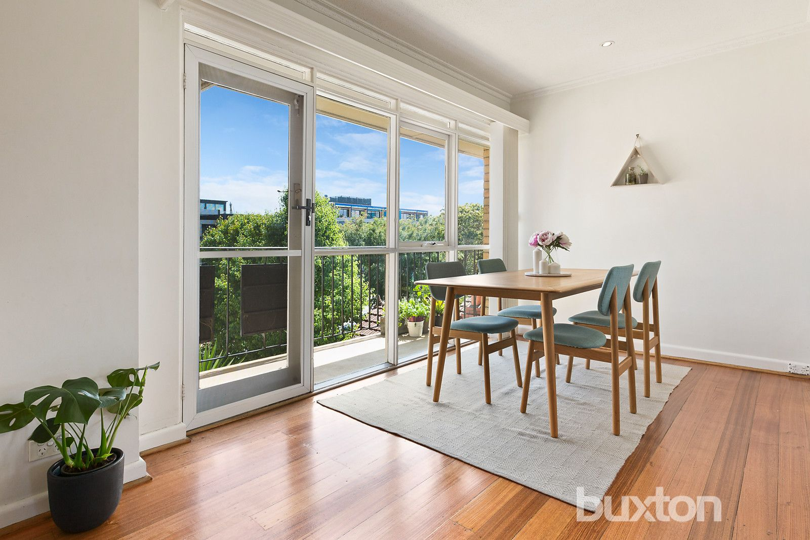 7/199 Ormond Road, Elwood VIC 3184, Image 2