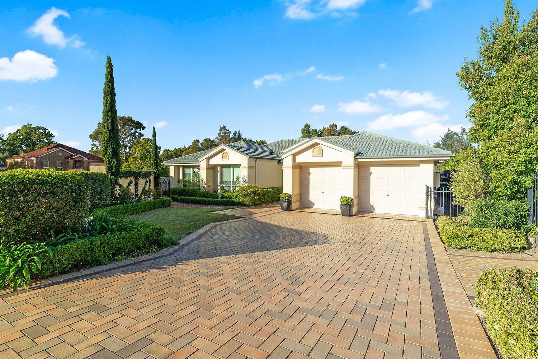 107 Government Road, Thornton NSW 2322