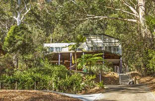 Picture of 15 Daley Avenue, Daleys Point NSW 2257