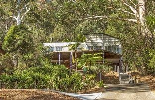 15 Daley Avenue, Daleys Point NSW 2257