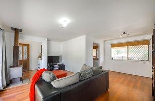 Picture of 8 Eli Court, Hillcrest QLD 4118