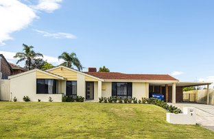 Picture of 3 Karamarra Place, Kingsley WA 6026