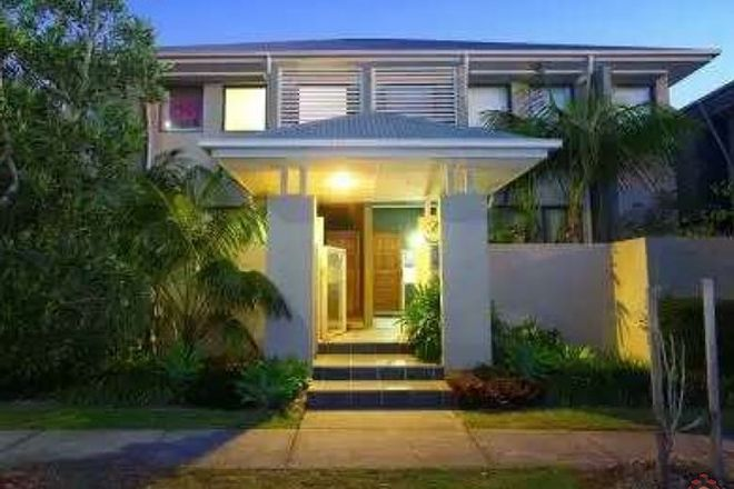 Picture of ID:3917036/45 Bundall Road, SURFERS PARADISE QLD 4217