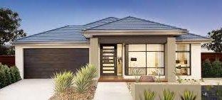 Lot 109/141 Crown St, Riverstone NSW 2765