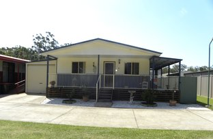 Picture of 42/187 The Springs Rd, Sussex Inlet NSW 2540