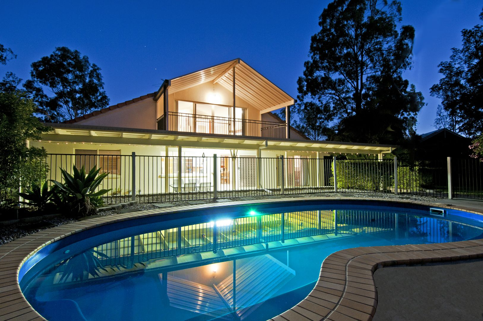 6 Coachwood Drive, Jimboomba QLD 4280, Image 0