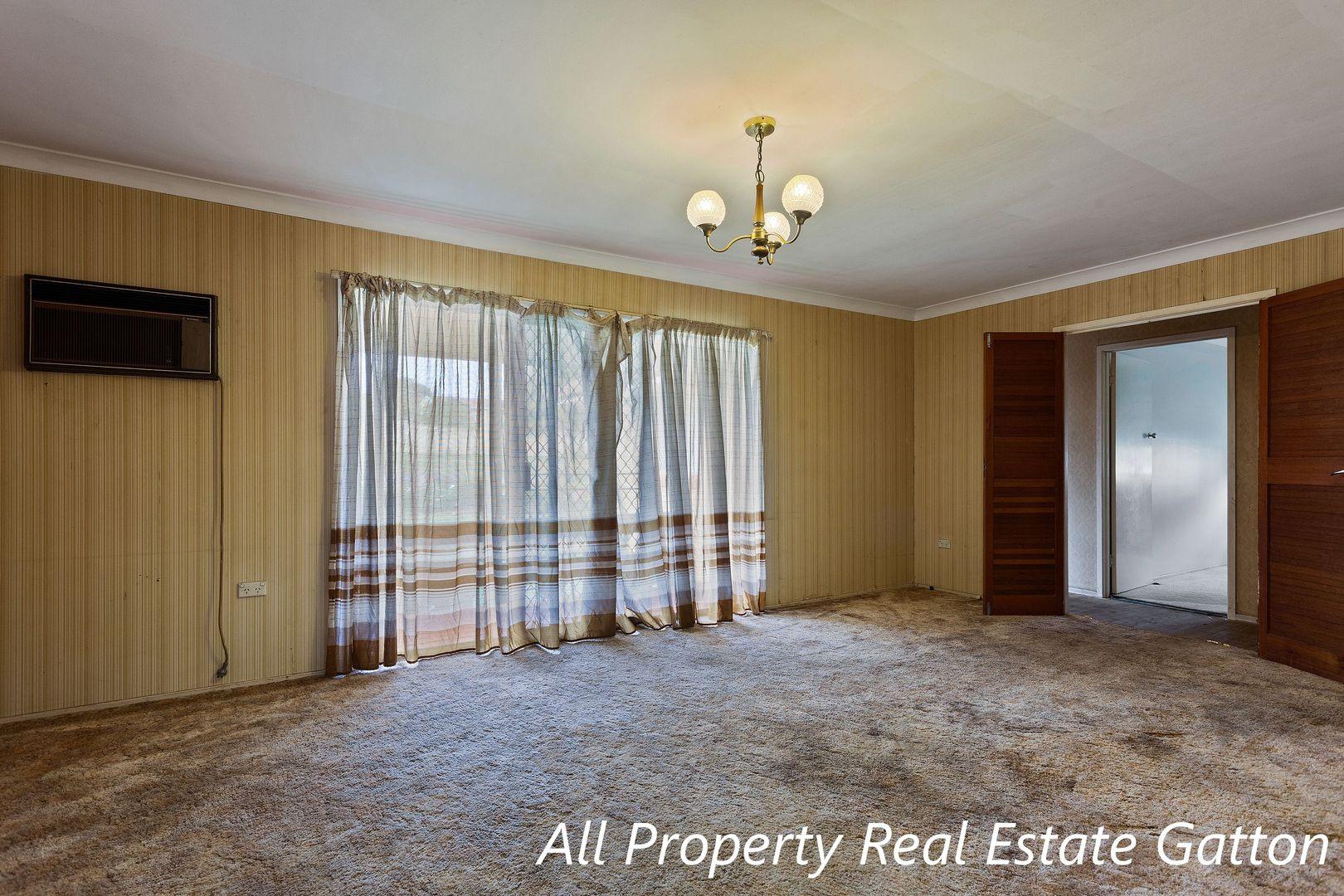 131 William Street, Gatton QLD 4343, Image 2