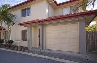 9/19 Kathleen Street, Richlands QLD 4077