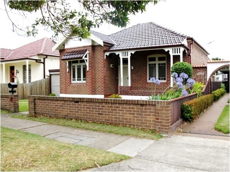 20 Fourth Avenue, Campsie NSW 2194, Image 0