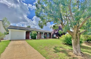 Picture of 68 Templemore, Young NSW 2594