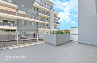 Picture of 4/39-41 Gidley Street, St Marys NSW 2760