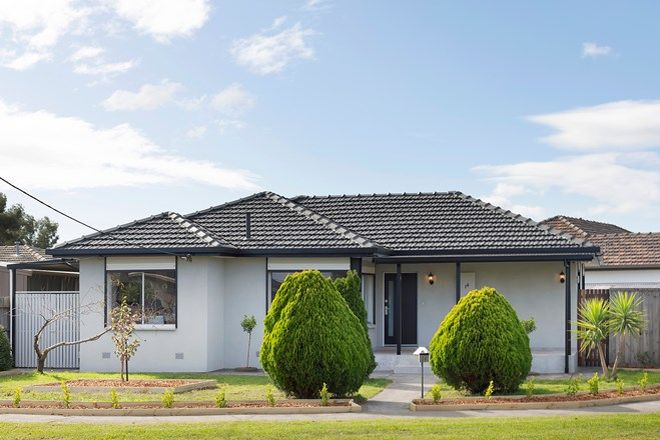 Picture of 14 Teresa Court, RESERVOIR VIC 3073