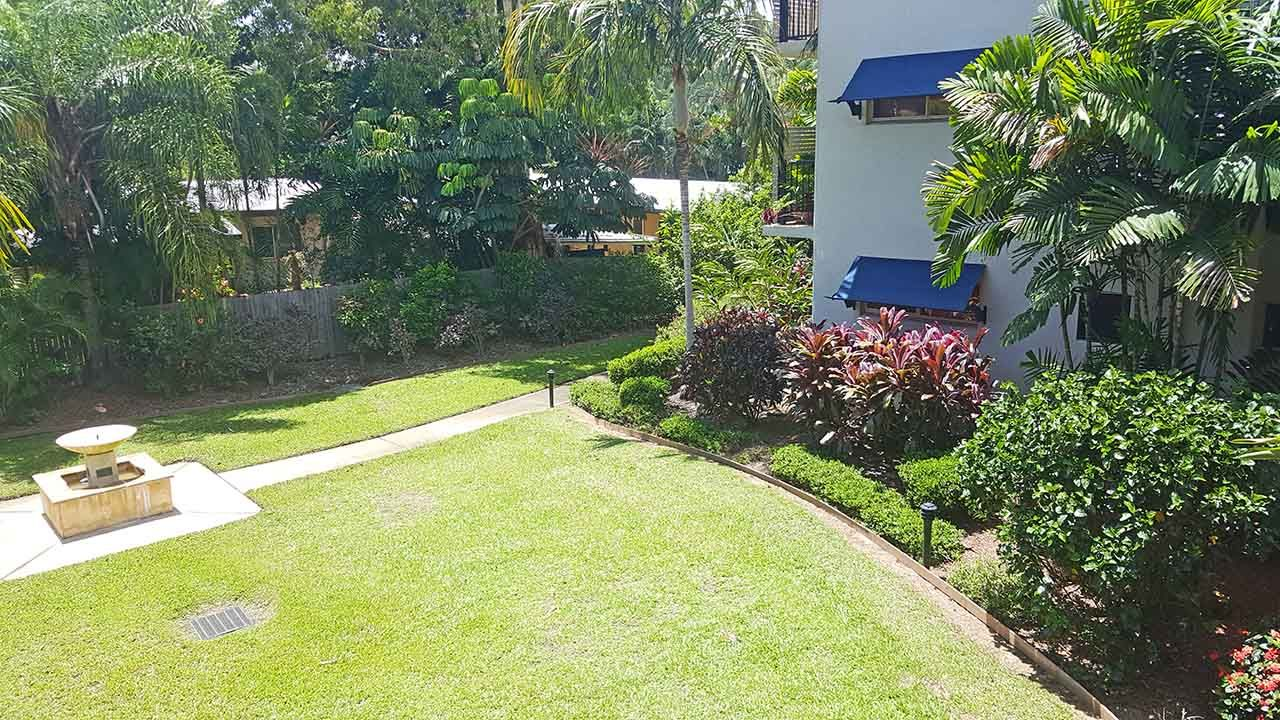 40 Clifton Road, Clifton Beach QLD 4879, Image 0