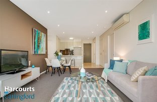 118/4 Seven Street, Epping NSW 2121