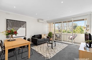Picture of 7/38A Kensington Road, South Yarra VIC 3141