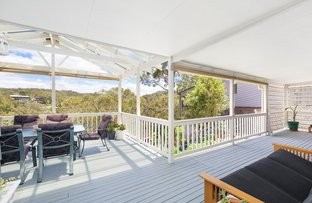 22 Huskisson Street, Gymea Bay NSW 2227