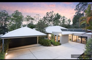 Picture of 2 Carissa Place, Chapel Hill QLD 4069