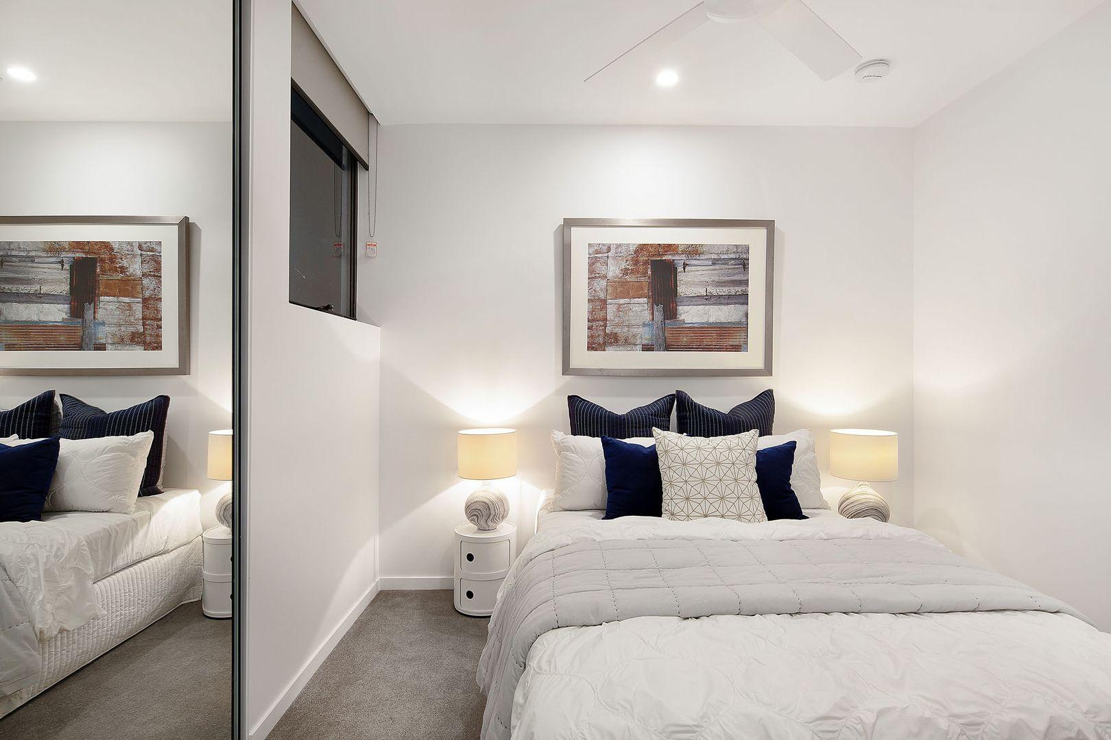 307/50 Garden Terrace, Newmarket QLD 4051, Image 2